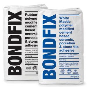 Bondfix