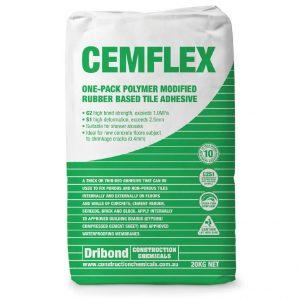 Cemflex