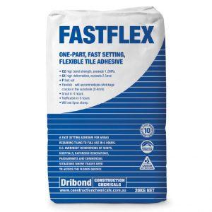 Fastflex