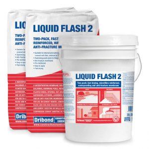 Liquid Flash 2