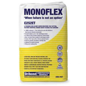 Monoflex