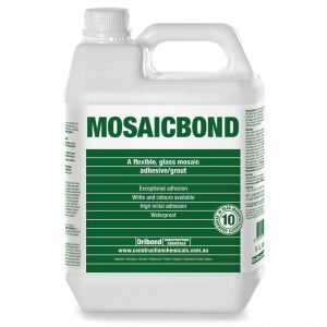 Mosaicbond